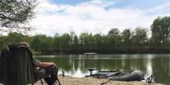 carp-valley-accommodatie-schiegelkarper-vissen-in-nederland-visvakantie-0